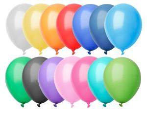 CreaBalloon Luftballons