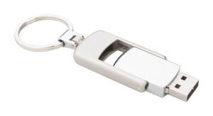 Hikiki USB Stick