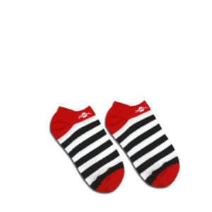 Socks children's tops