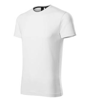Exklusives Herren T-Shirt