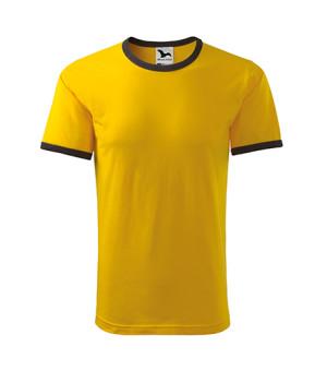 Infinity Kinder  T-Shirt