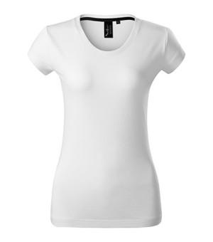Exklusive T-Shirt Damen