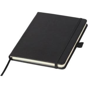 Bound A5-size Notebook