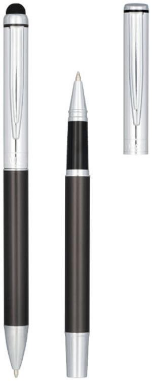 Stylus mit Kugelschreiber
