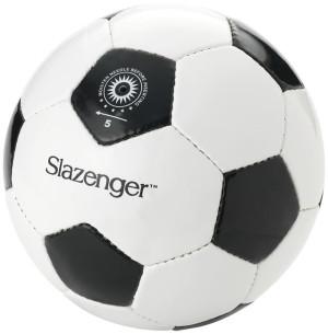 Fußball mit 30 Segmenten