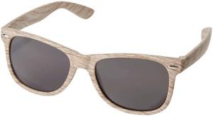 Allen sunglasses - natural