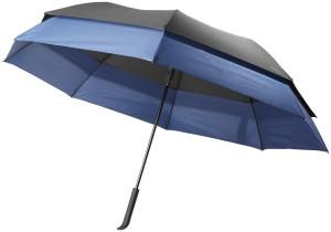 """23""""-30"""" Exp. AO Umbrella BKNY"""