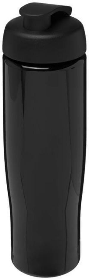 Sportflasche mit Klappdeckel H2O Tempo® 700 ml