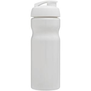 Sportflaschenverschluss mit H2O Tempo® 700 ml Düse