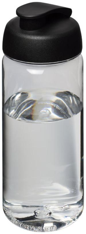 Octave Tritan ™ Sportflasche Flasche 600 ml
