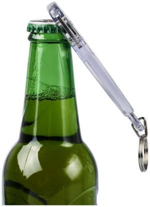 Jibei Flaschenöffner Schlüsselbund