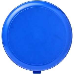 Round plastic pasta box Miku