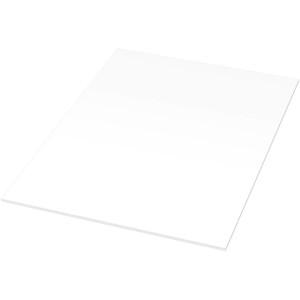 Desk-Mate® A4-Notizbuch mit überlappenden Karten