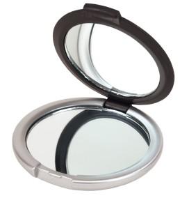 """Kosmetikspiegel """"Magnify"""""""