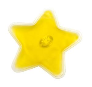 """Warm Star"""