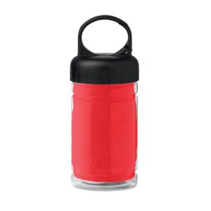 FRIS flasche