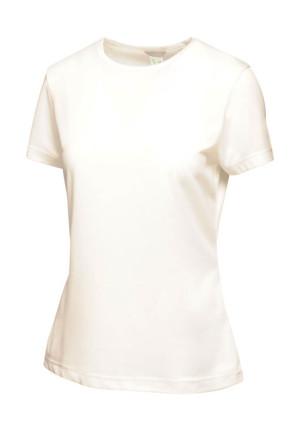 Women`s Torino T-Shirt