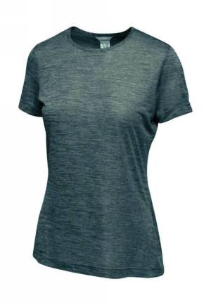 Women`s Antwerp Marl T-Shirt