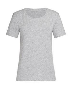 Relax Crew Neck T-Shirt Women