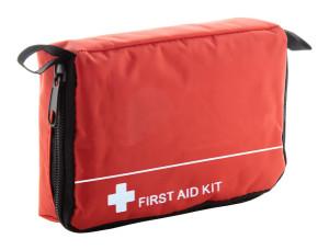Medic  Erste Hilfe
