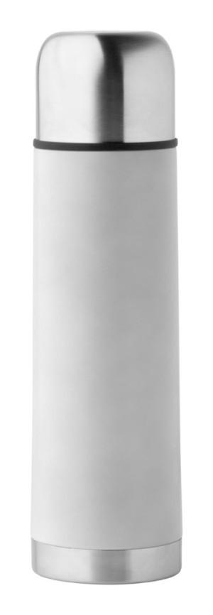 Geisha Isolierflasche