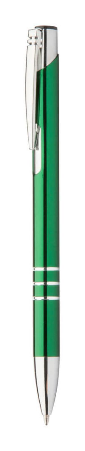 Channel Black pen