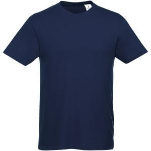 Heros t-shirt, White, XS
