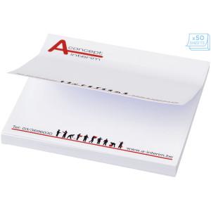 Samolepicí lístečky Sticky-Mate® 75x75
