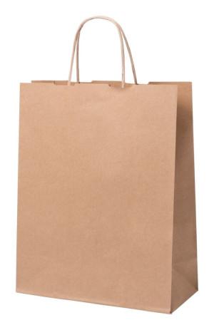 Loiles einkaufstasche