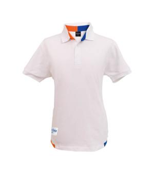 Embassy Polo-Shirt