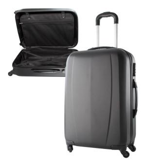 Kafal Koffer auf Rädern