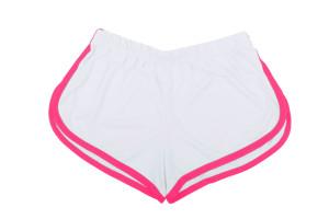 Bizax-Shorts