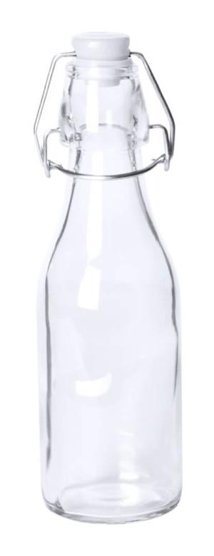 Haser Glasflasche