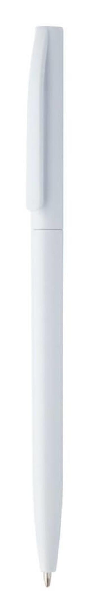 Swifty pen