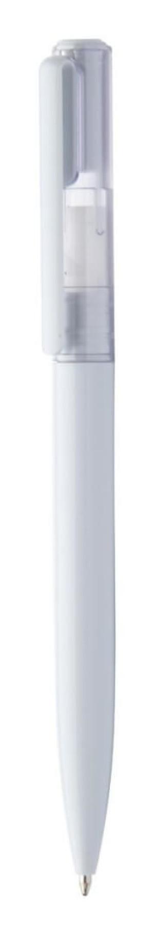 Vivarium pen