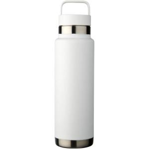 Kupfersportflasche Colton