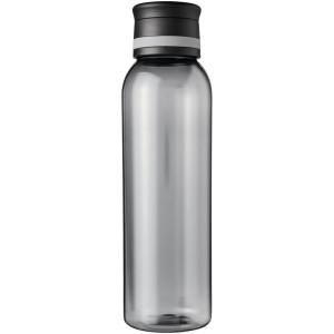 Apollo Tritan ™ Sportflasche