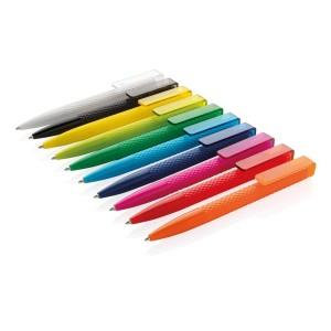 X7 Stift, grün