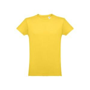 LUANDA. Herren T-shirt