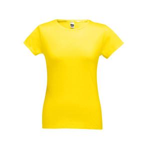 SOFIA. Damen T-shirt