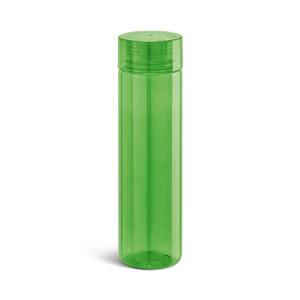 ROZIER. Trinkflasche