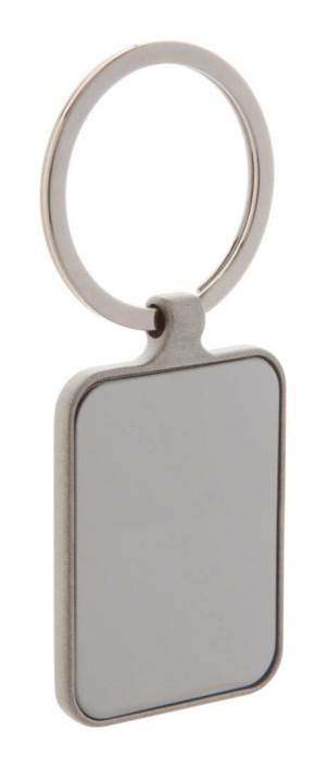 Smith Schlüsselanhänger