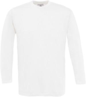 T-Shirt langarm Exact 150 LSL