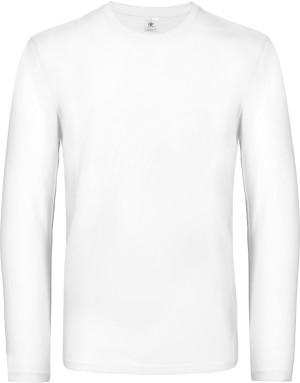 B&C | Heavy T-Shirt langarm