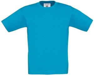 B&C   Kinder T-Shirt
