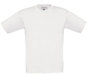 B&C | Kinder Heavy T-Shirt
