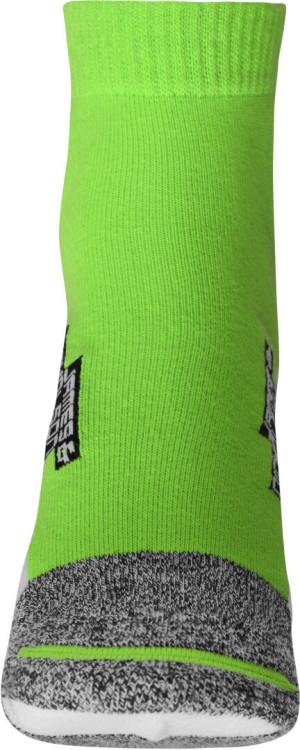 Sport Sneaker Socken