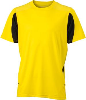 Tournament Team Shirt