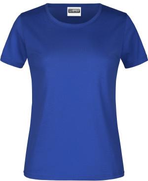 Damen Heavy T-Shirt