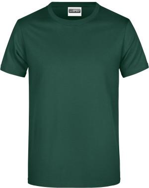 Herren Heavy T-Shirt